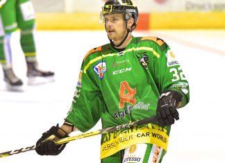 Daniel Stefan#32