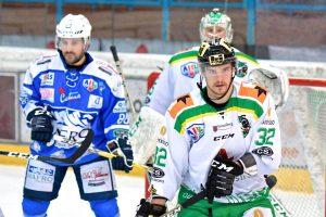 Daniel Stefan Cortina gegen Lustenau