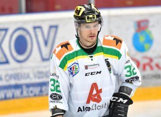 Daniel Stefan bleibt in Lustenau