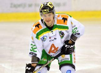 Daniel Stefan Lustenau
